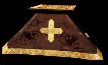 04 - carpetilla y velo de cáliz